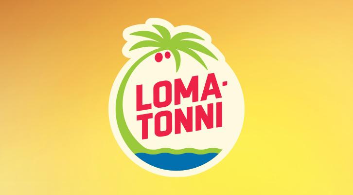 Lomatonni